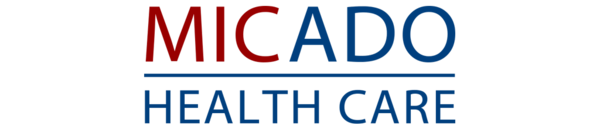 Logo: Micado Health Care